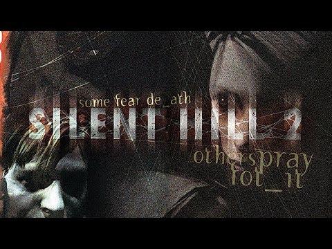 Silent Hill 2: La Revelacin (Silent- Pelis Online HD