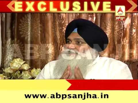 EXCLUSIVE: There must be No Entry of Jagdish Tytler's letter on Akal Takht Sahib- Valtoha