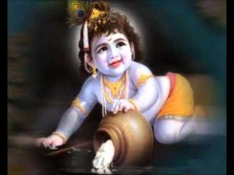 Hare Krishna By Hg Devakinandan Prabhu.wmv video