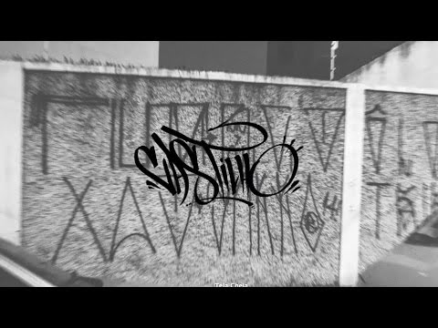 TYPOS: B-Side Fabio Castilho