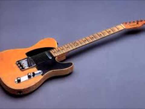 Country Jamtrack Tony Rice Chet Atkins Play Along Backing Track Cmajor - Rascal Flatts video