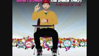 Watch Mike Posner Still Not Over You video