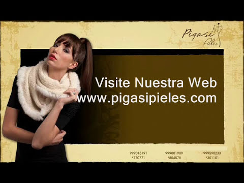 ABRIGOS DE PIEL LIMA PERU , www pigasipieles com , moda femenina peru , accesorios de piel lima peru