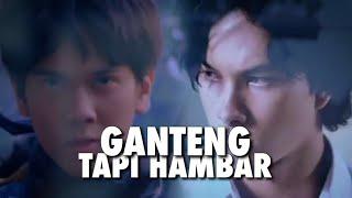 download lagu #dibaliklayar Dilan 1990  Ucapan Dilan Untuk Milea Dan Seluruh Masyarakat Indonesia gratis