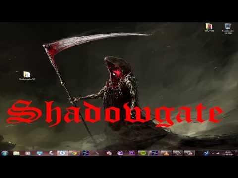 Descargar e Instalar SHADOWGATE [GRATIS] [PC] [FULL] [1 LINK] en Español