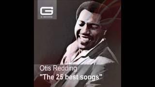 Watch Otis Redding Lucille video