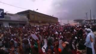yezarewu tarikawi teqawumo  beterat yemiyasay  New Video 12/4/2013