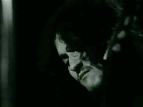 Fleetwood Mac - Last Night