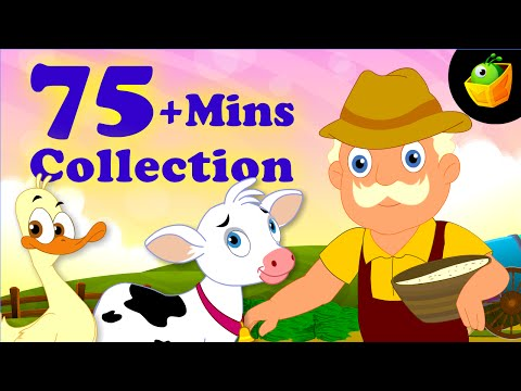 compilaton of nursery rhymes Superhero rhymes superhero finger family collection, 116 minutes compilation hd nursery rhymes for children .