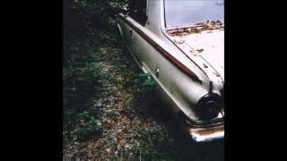 Tawny Peaks - Ambiguity