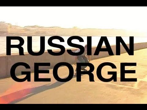 The North End Video (Russian George)