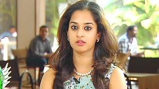 actress-nanditha-raj-about-glamour-show-in-movies-savitri-movie-vanitha-tv