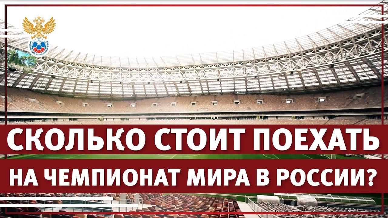 Техосмотр с года в Беларуси. Стоимость