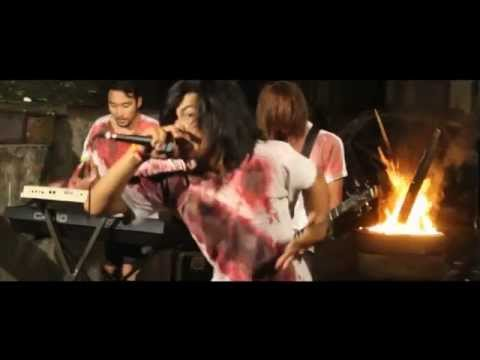 Sweet Sunday - Amarah! (Official Music Video)