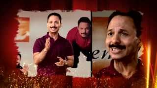 Mickey Mehta's Super Sacred Sexercise - for couples