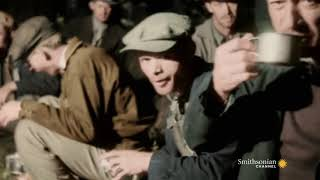 America In Color The 1930 s Full Episode