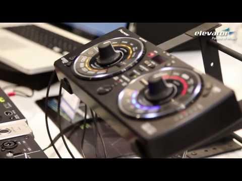 Elevator Vlog - Folge 35: Pioneer RMX-500