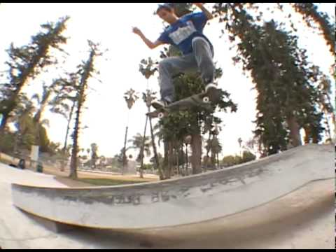 Danny Cerezini and Kevin Romar Sunday Fundays!!