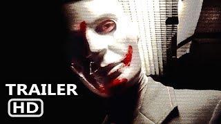 KEEP WATCHING Official Trailer (2017) Bella Thorne, Thriller, Movie HD