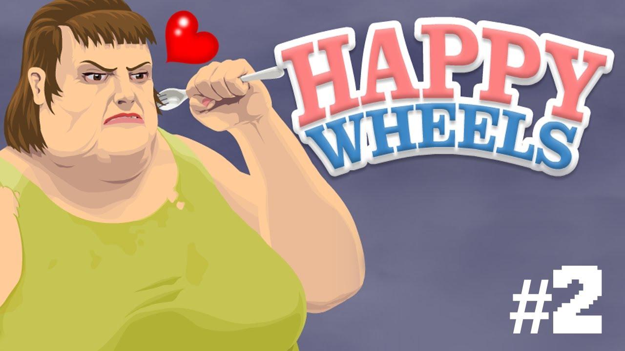 how to buy happy wheels