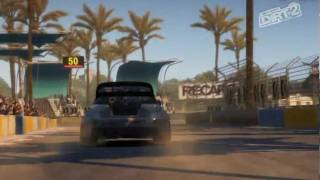 dirt2_game.avi