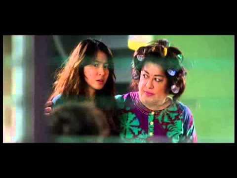 Diary Ng Panget The Movie Part 11