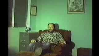 Programmed To Kill/Satanic Cover-Up Part 87 (Leonard Lake, Charles Ng & Claralyn ''Cricket'' Balazs)