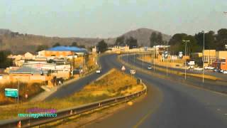 Driving in Swaziland_1    (360p_5M)