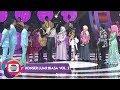 download lagu Manisnya Lantunan Bukti Cinta Rizki Ridho untuk Orang Tua gratis