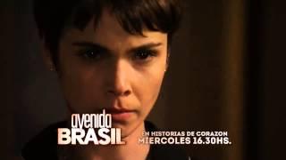 Avenida brasil  capitulo 53