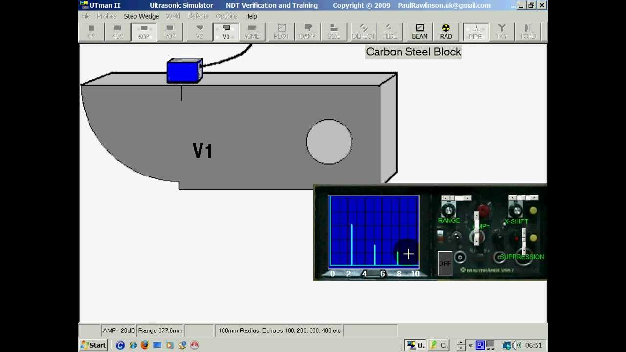 v block calibration Ultrasonic calibration blocks v1,v2,v3 test block , find complete details about ultrasonic calibration blocks v1,v2,v3 test block,v1 ut block,v2 calibration block,calibration test blcok from testing equipment supplier or manufacturer-dandong jzxx equipment co, ltd.