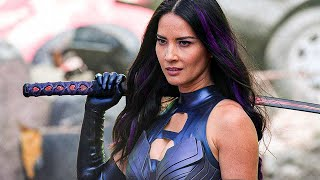 X Men Apocalypse Trailer 2 (2016) Super Bowl Spot Marvel Superhero Movie HD