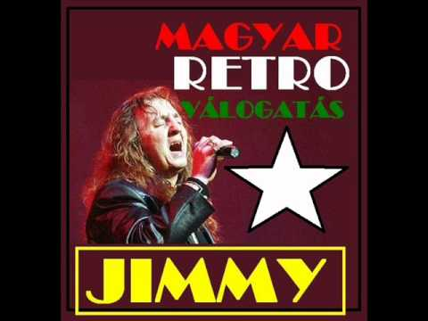 Magyar Retro Vlogats (Zmb JIMMY )- By M.Zozy 2012.wmv