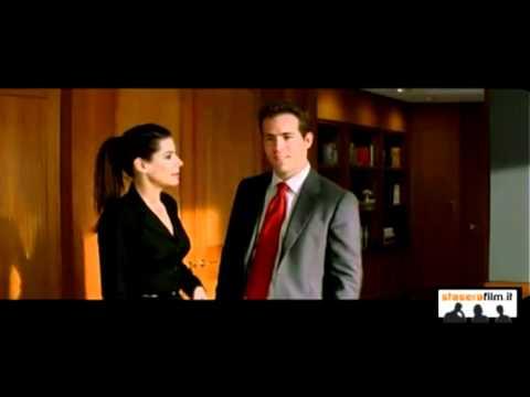 Staserafilm.it – Riscatto d'amore (2009) – Trailer ITA