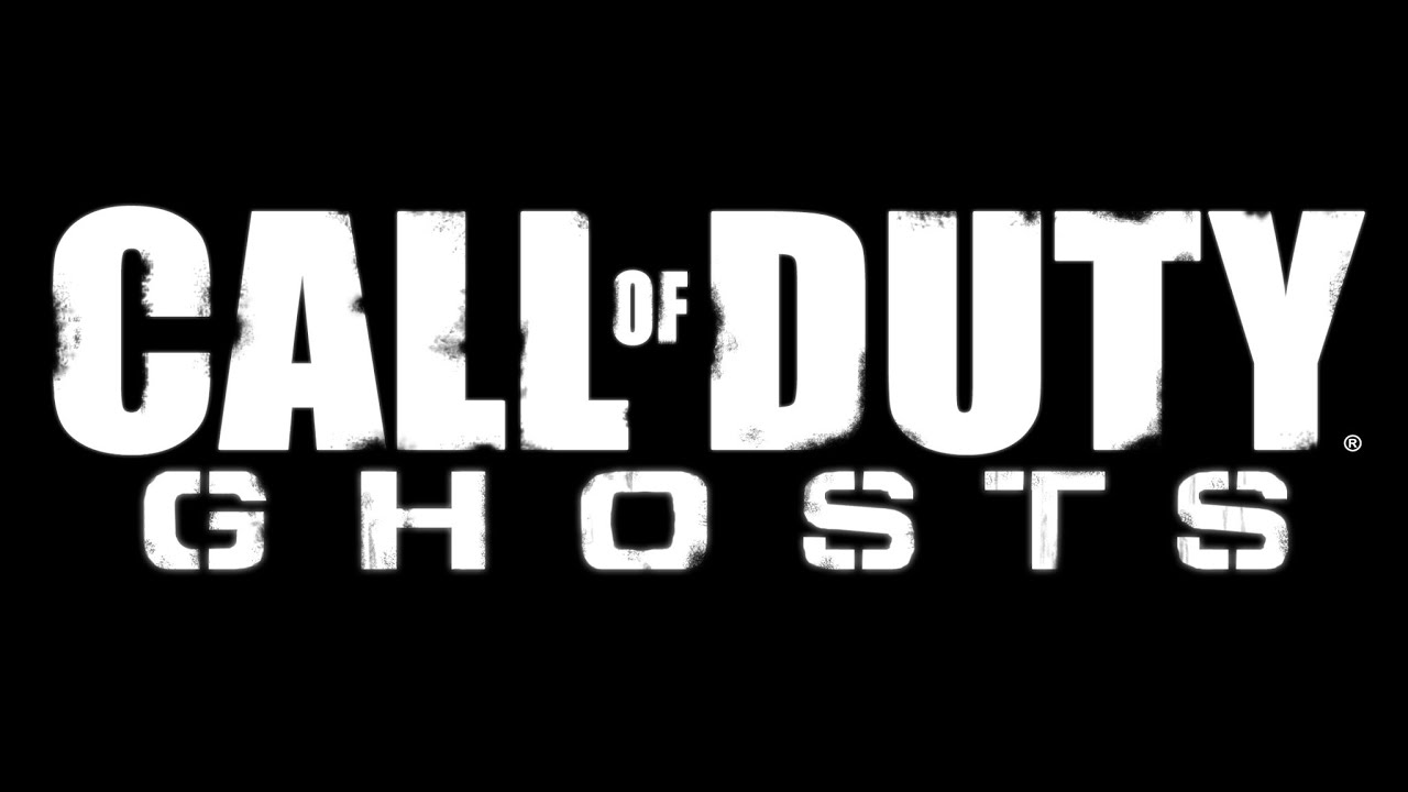 Call of Duty Ghost Character Call of Duty Ghosts Leaked