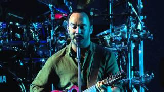 Watch Dave Matthews Band Squirm video