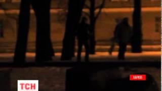 Одразу два пам'ятники радянської доби впали у Харкові - : 0:32