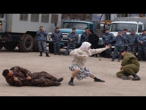 """БОЕВИК. """"ЦЕЛЬ"""". Русские боевики, криминальные фильмы, новинки 2016."""