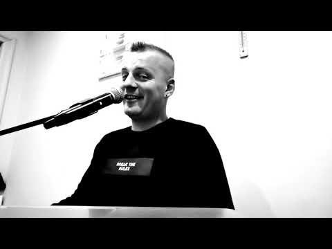 Boros Öcsi - Mulatós Mix 1