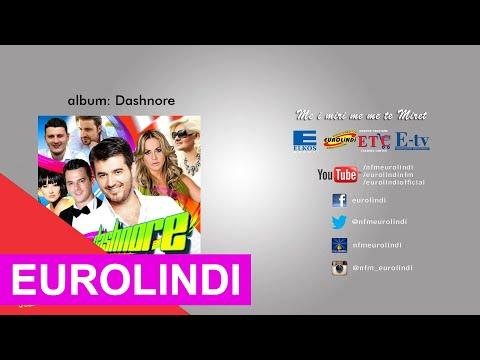 Gili - Per Bajram (audio) 2014