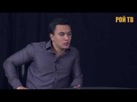 Владислав Жуковский: крах уже наступил