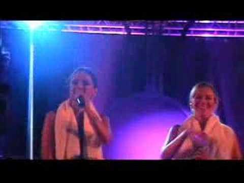 Paola E Chiara - Blu