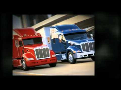 Texas Commercial Auto Insurance