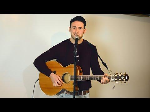Something I Need - Ben Haenow (cover) Stephen Cornwell