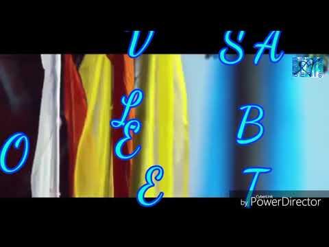 Kamali kamali || Lyrical video song || new 2018 Bollywood