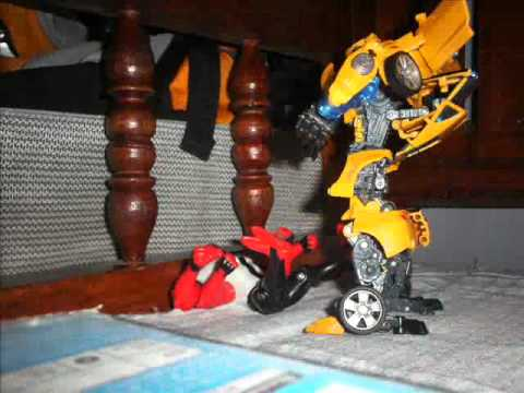 Find great deals on eBay for transformers 2 bumblebee toy Shop with confidence