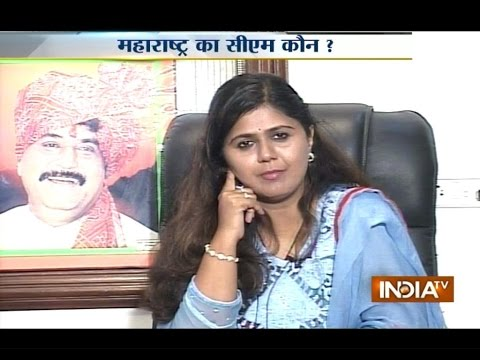 India TV News : Aaj Ki Pehli Khabar   October 20, 2014