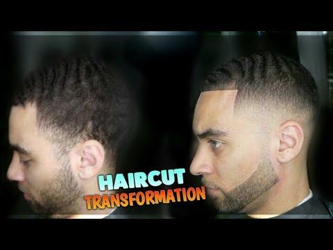 Barber Tutorial| Stretch Fade | Zay The Barber