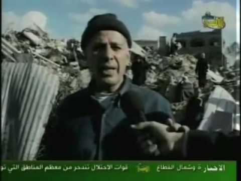 Mosaic News - 1/23/09: World News From The Middle East