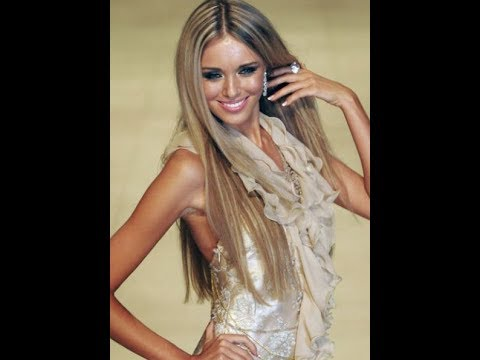 10 Most Beautiful Miss World Ever From 1990-2012 video